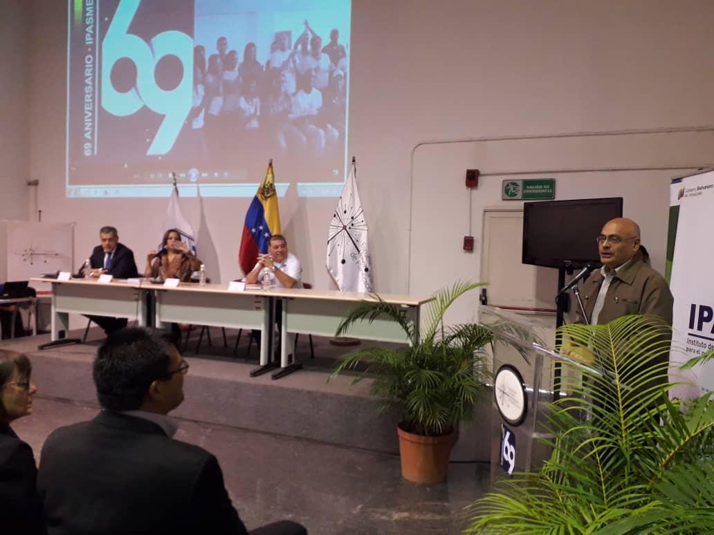 Instalan Primer Taller de Actualización Médica orientado a fortalecer el Sistema Público Nacional de Salud en la FEVP